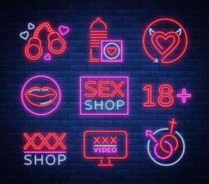 strip club 2