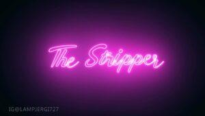 strip club 1