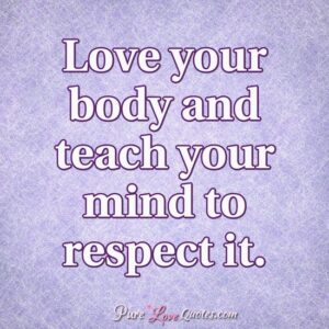 teach mind