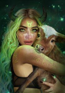 Your Horoscope taurus
