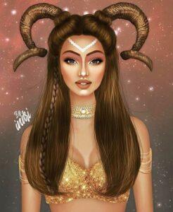 Your horoscope: ARIES