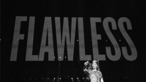 Beyonce feminism blog