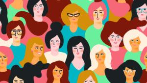 feminism blog