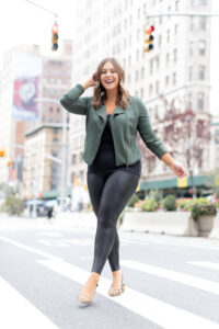 Plus Size Influencers to follow